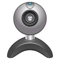Web Camera in Coimbatore, Tamil Nadu | Manufacturers, Suppliers ...