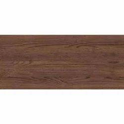Royal Pine Pergo Laminated Wooden Flooring