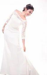 Bridal Wear In Cochin