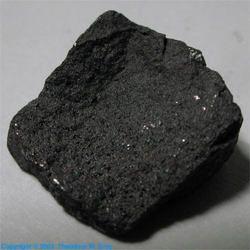 Selenium Metals Oxides