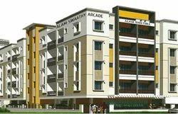Alam Apartments