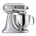 Kitchen Mixer