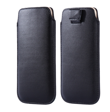reputable site 5d1c0 82e2c Mobile Pouch Leather Cover Case