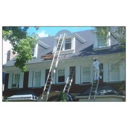 home painting services hyderabad home painting