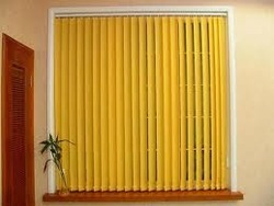 Attractive Curtain Blinds