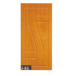 Moulded Designer Doors