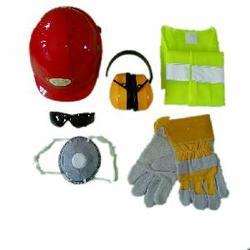 PPE Safety Accessories