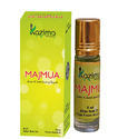 KAZIMA Majmua Apparel Concentrated Attar Perfume