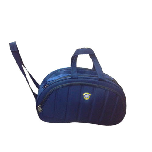 6b3b6a555287 Traveling Bag - View Specifications   Details of Travel Bags by Bag ...