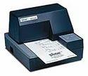 Dot Matrix Ticket Printers