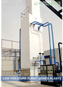 Cryogenic Air Separation Plant