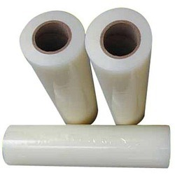 PE Stretch Wrapping Film