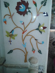 Designs Marble Stone Inlay