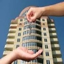 Residential Property Dealing Service