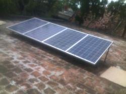 Solar Renewable Energy Solar Power Plants