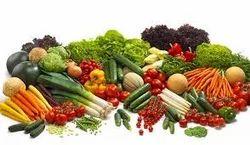 Natural Green Vegetable Seeds