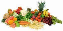 Blood Pressure Diet Programs