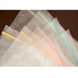 Zip Lock Bags - Zip Lock Bags Manufacturer, Supplier ...