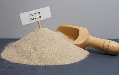where to buy Pumice powder