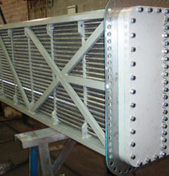 Hydrogen Cooler