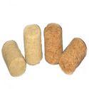 Granulated Cork