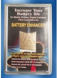 Battery Enhancer