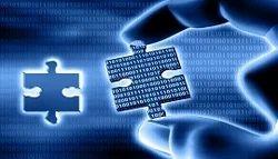 Digital Forensics and Investigations