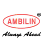 Ambilin Incorporate