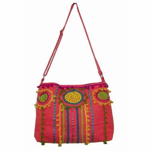 588f87289c4e Ladies Summer Bags