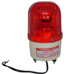 Revolving Lights Manufacturers Suppliers Amp Exporters