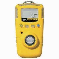 Portable Gas Leak Detectors