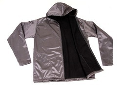 Soft Shell Fabrics For Jacket