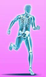 Pediatric Orthopedic