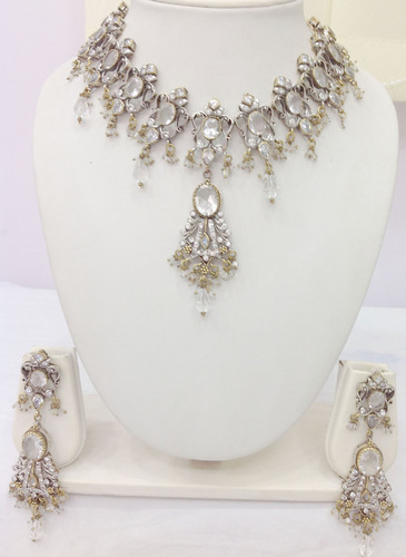 Victorian Jewellery - View Specifications & Details of