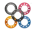 Vinayak International