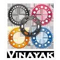 Vinayak International