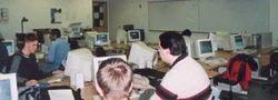 Hardware Training Service