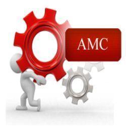 STP AMC