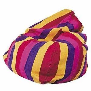 Miraculous Bean Bags And Beanless Bags Ambarnath Aapulki Handloom Dailytribune Chair Design For Home Dailytribuneorg