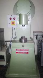 Jewellery Making Machine