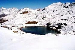 Bhrigu Lake Tours