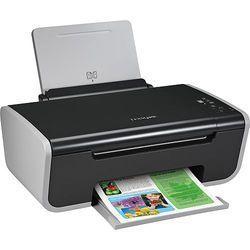 Hp 4200 Laserjet Printer Hp Laserjet Printers Kwality
