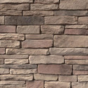 Stone Wall Covering