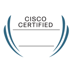 CCNA Security Course