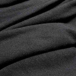 Legging Fleece Fabric