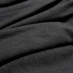Legging Fleece Fabric