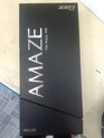 Zen Amaze Mobile Phones