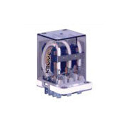 Industrial Relays Power Relays pfc38