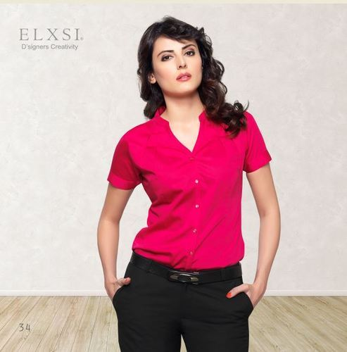 0627ae8ad71 Formal Shirt and Pant For Women - Formal Shirt and Pant for Women ...