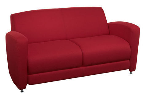 Sofa Set For College Reception